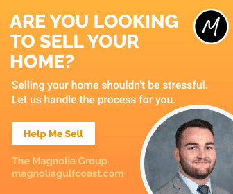 Tampa Motivated Buyer Leads