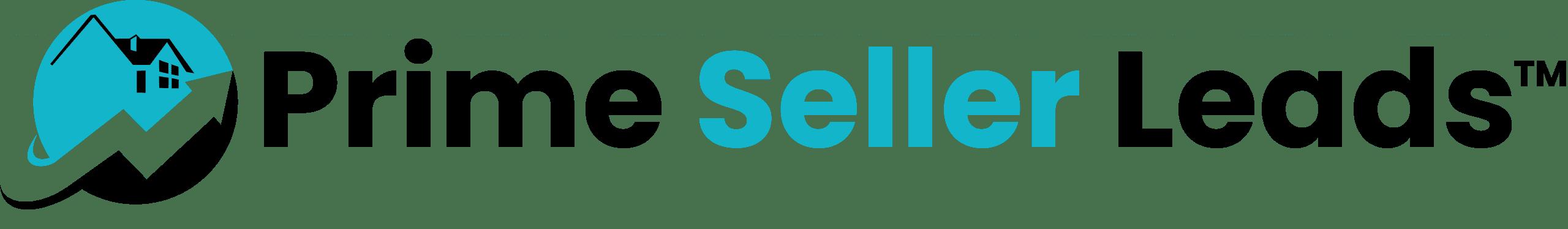 Prime Seller Leads™