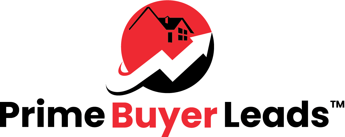 Prime Buyer Leads