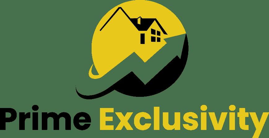 Prime Exclusivity