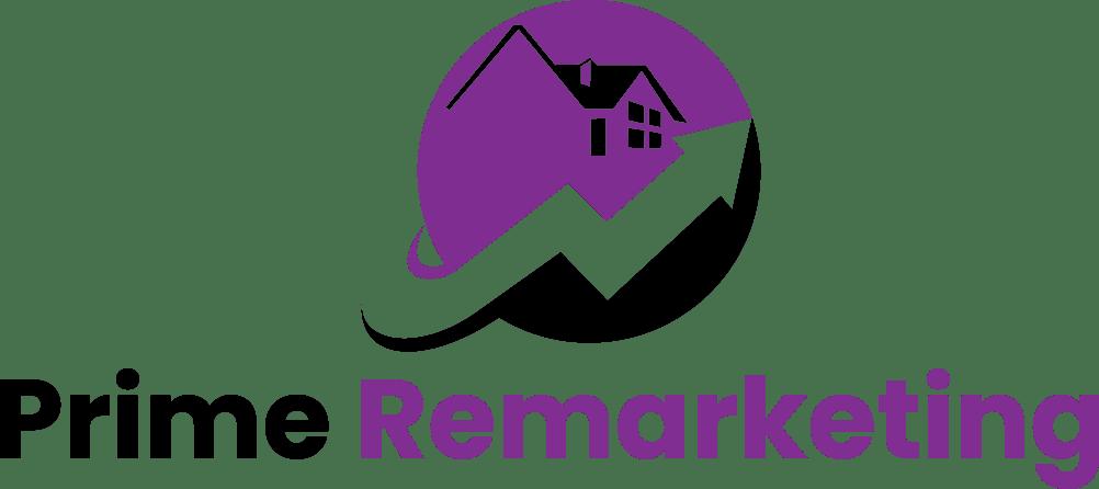 Prime Remarketing
