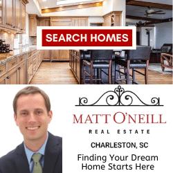 Matt O'Neill Real Estate Remarketing