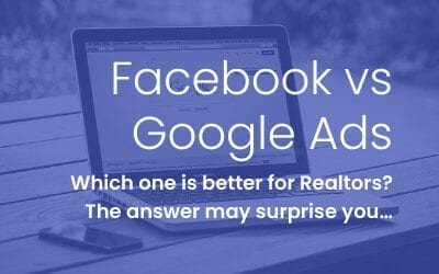 Facebook vs Google Ads – Head to Head Who Wins?