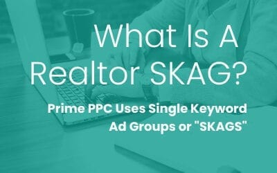 What are Single Keyword Ad Groups (SKAGs)?